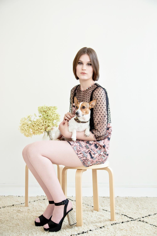 IvanaHelsinki-Animalrights-12.jpg