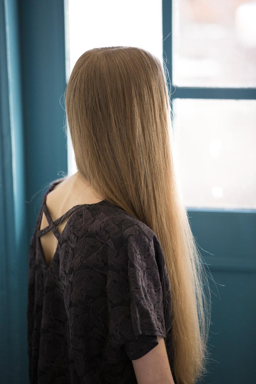 IvanaHelsinki-Moomin-aw1718-20.jpg