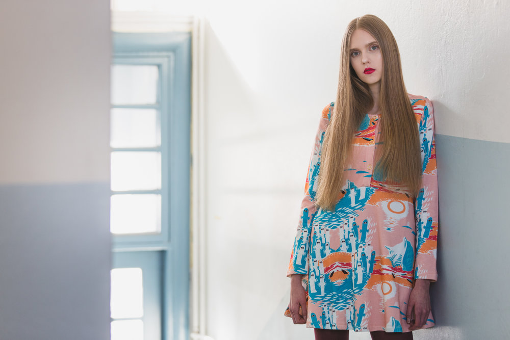 IvanaHelsinki-Moomin-aw1718-26.jpg