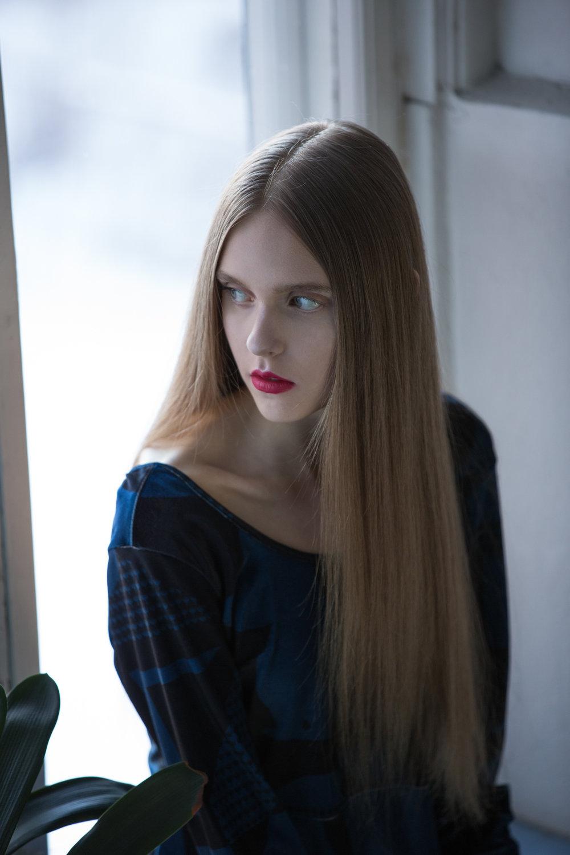 IvanaHelsinki-Moomin-aw1718-37.jpg