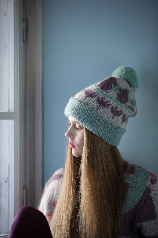 IvanaHelsinki-Moomin-aw1718-44.jpg