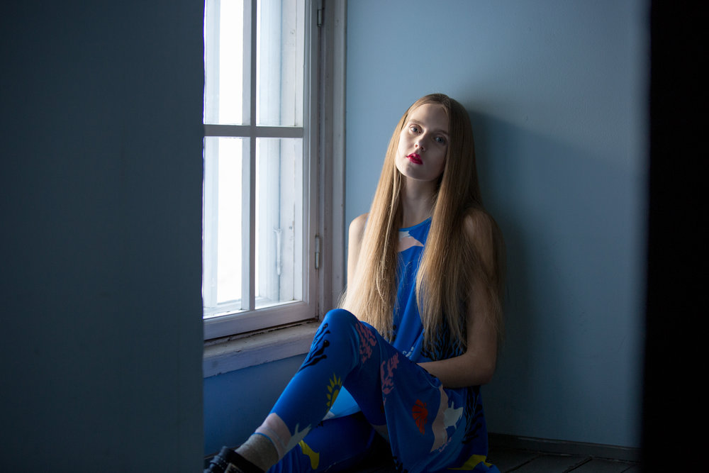 IvanaHelsinki-Moomin-aw1718-55.jpg