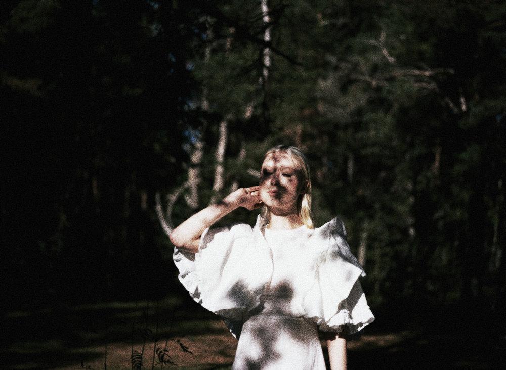 IvanaHelsinki-SS19-Lana7.jpg