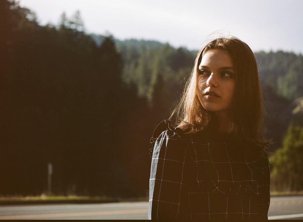 IvanaHelsinki-Trees2019-Jocelyn-4.jpg
