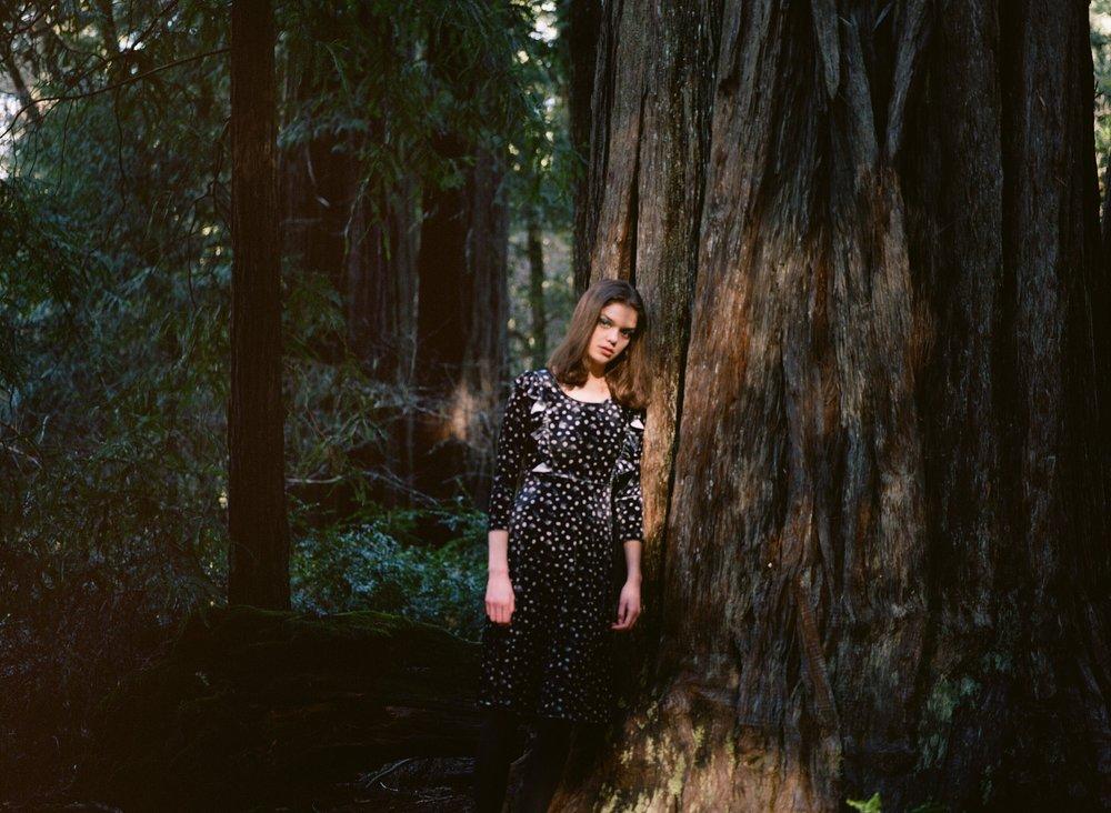 IvanaHelsinki-Trees2019-Maddy-3.jpg