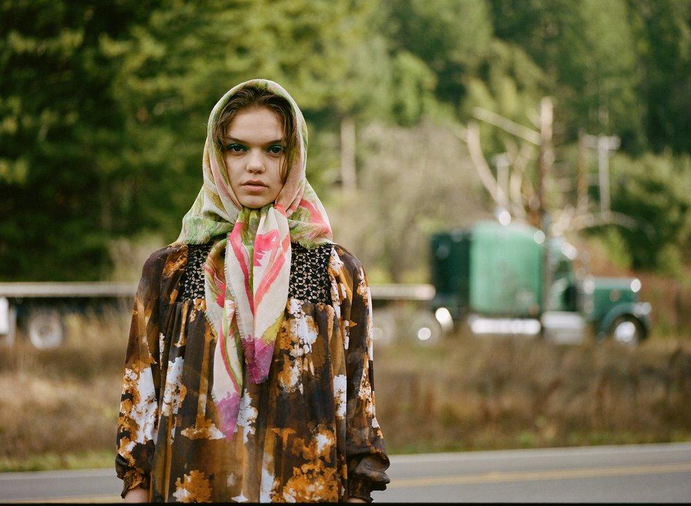 IvanaHelsinki-Trees2019-Sarah-5.jpg