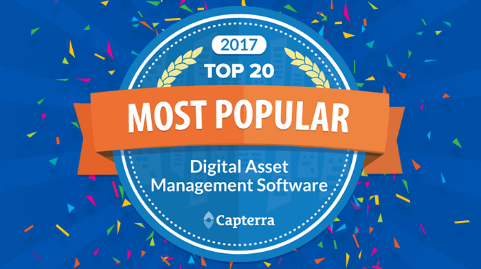 top20_capterra.png