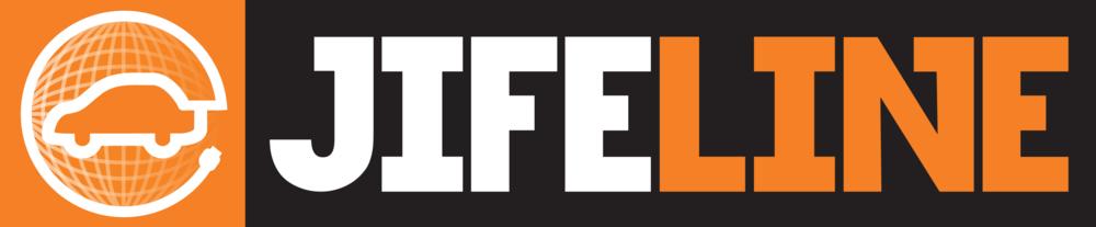 logo_jifeline