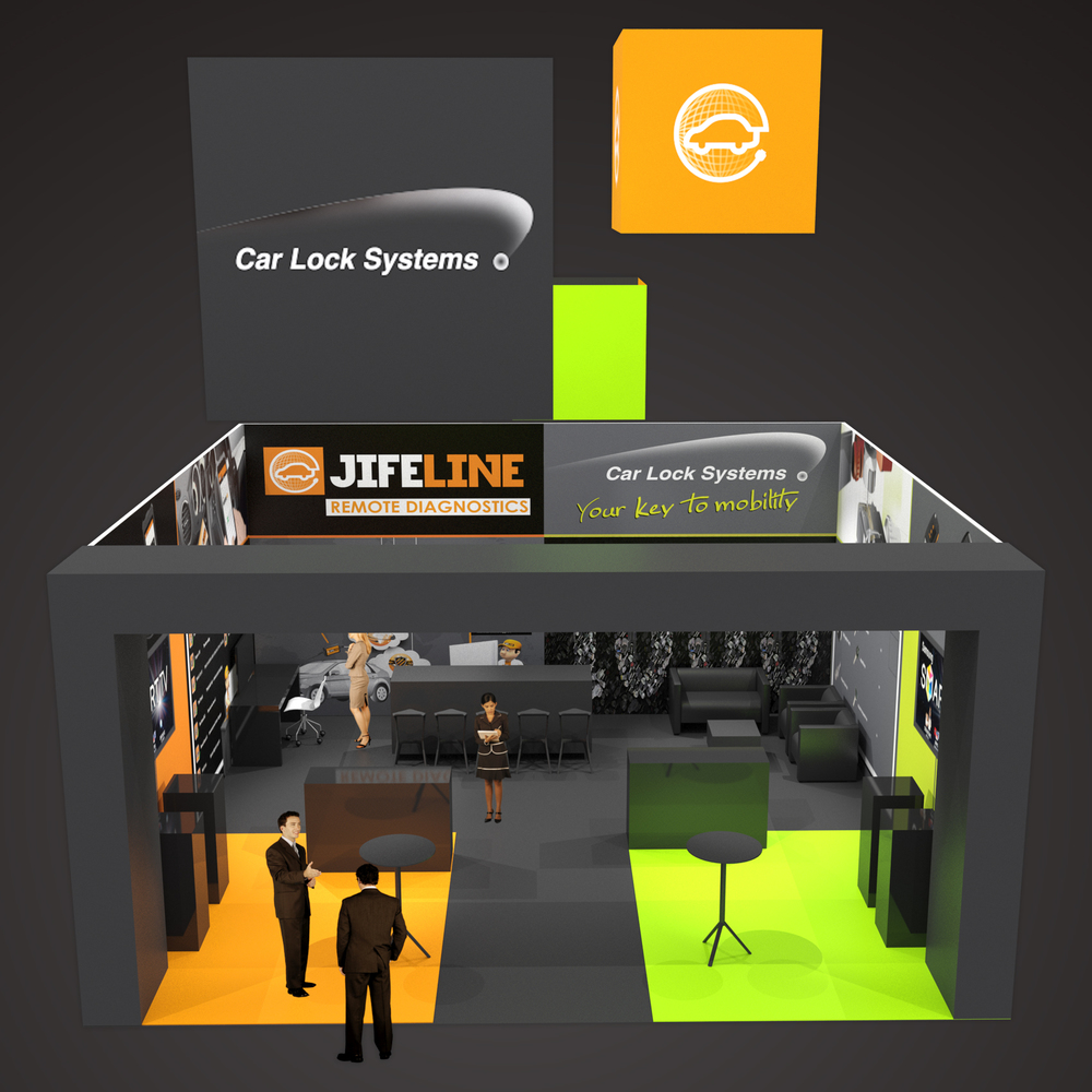 3D - Carlock - Jifeline - Automechanika 2016 - camera 2 3 juli - website.jpg