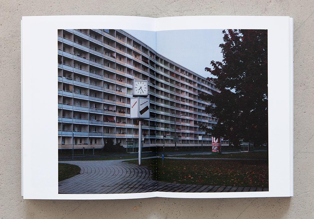 02_LoM_Buch.jpg