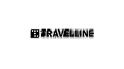 Mews Travelline Integration