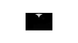 Mews Tripadvisor Integration