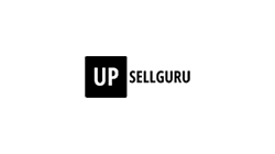 Mews UpsellGuru Integration