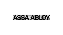 Mews & Assa Abloy