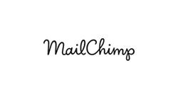 Mews & Mailchimp