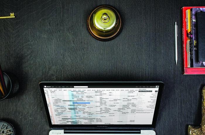 timeline+laptop500.jpg