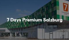 7-Days-Premium-Salzburg-.jpg