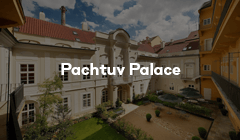 Pachtuv-Palace.png