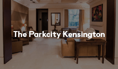 The-Parkcity-Kensington.png