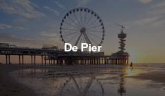 De-Pier.png