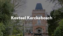 Kasteel-Kerckebosch.png