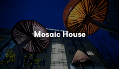 Mosaic-House.png