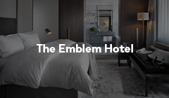The-Emblem-Hotel.png