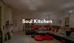 Soul-Kitchen.png