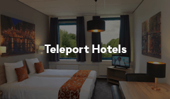 Teleport-Hotels.png