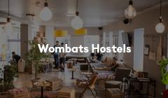 Wombats-Hostels.png