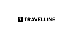 Travelline & Mews Integration