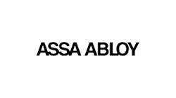 Assa Abloy & Mews Integration
