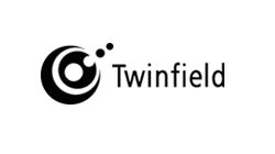 Mews Twinfield Integration