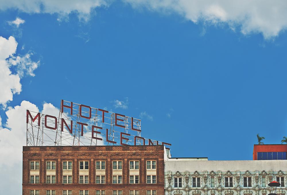 Independent Hotel.jpg