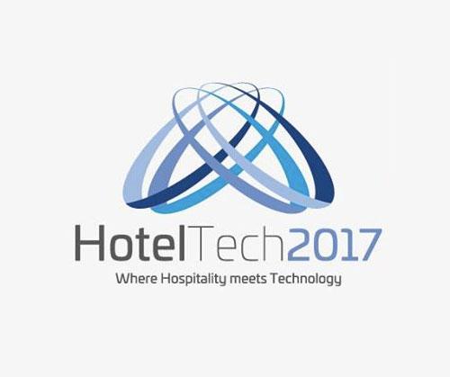 Hoteltech2017.jpg