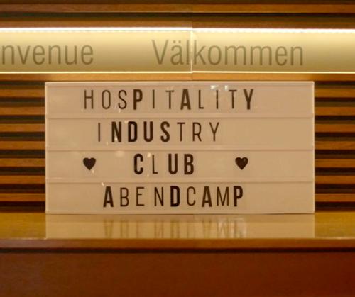 hospitalityindustryabendcamp.jpg