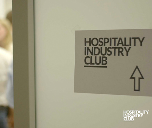 hospitalityindustryclub.jpg