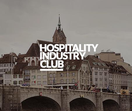 HIC-Basel.jpg