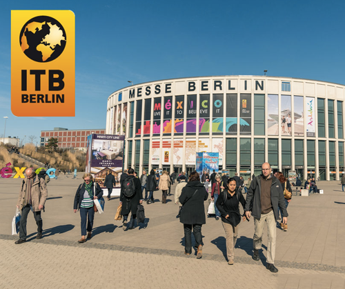 ItbBerlin2018.png