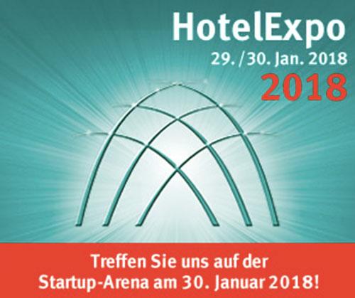 Hotel-Expo-Berlin-2018.jpg