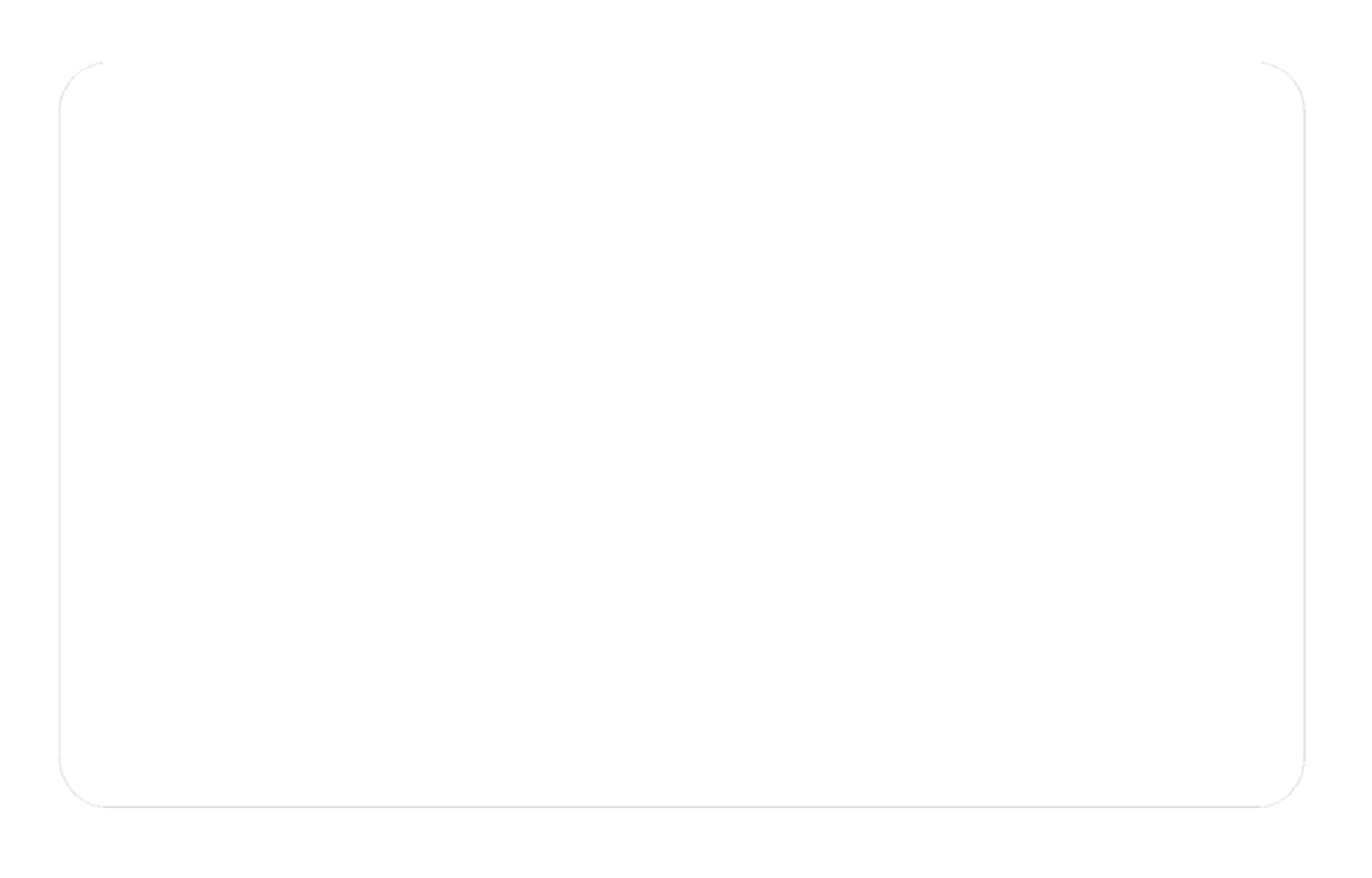Grace Church Leith