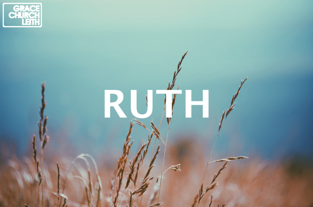 Ruth Logo - GCL Grace Church Leith Edinburgh.png