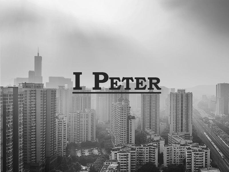 1peter text.jpg