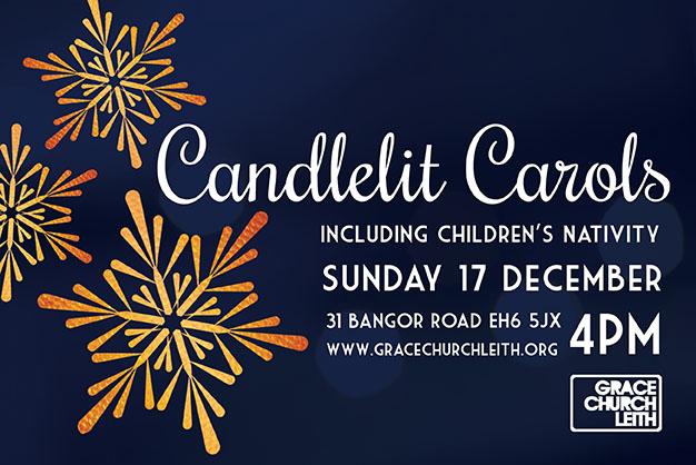 CandlelitCarols2017