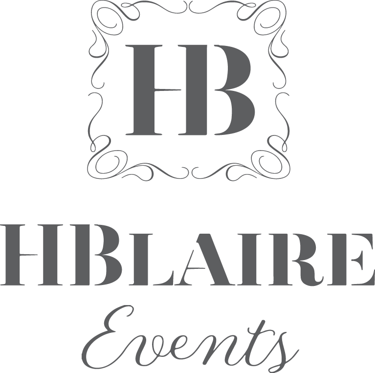 H Blaire Events