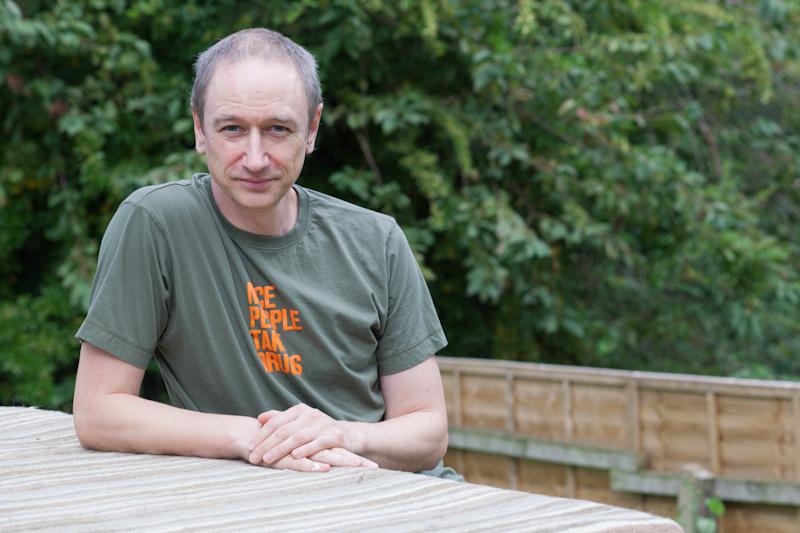 Neil Woods by Ian Lloyd.jpg