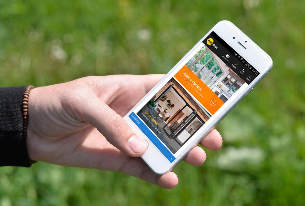 mobile-mock.jpg