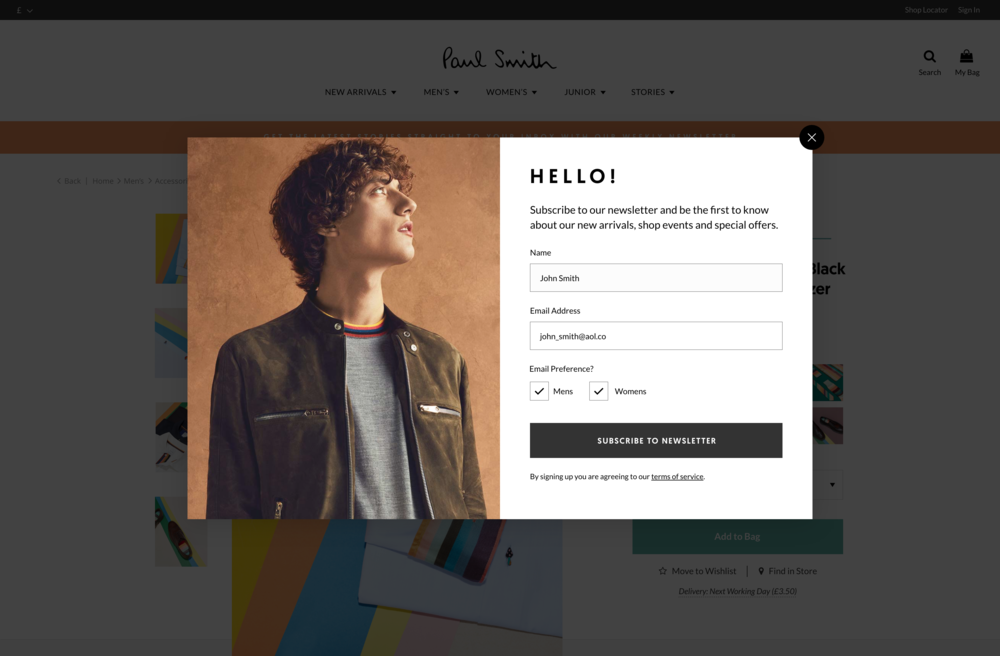 Newsletter Modal — Complete – 1@2x.png