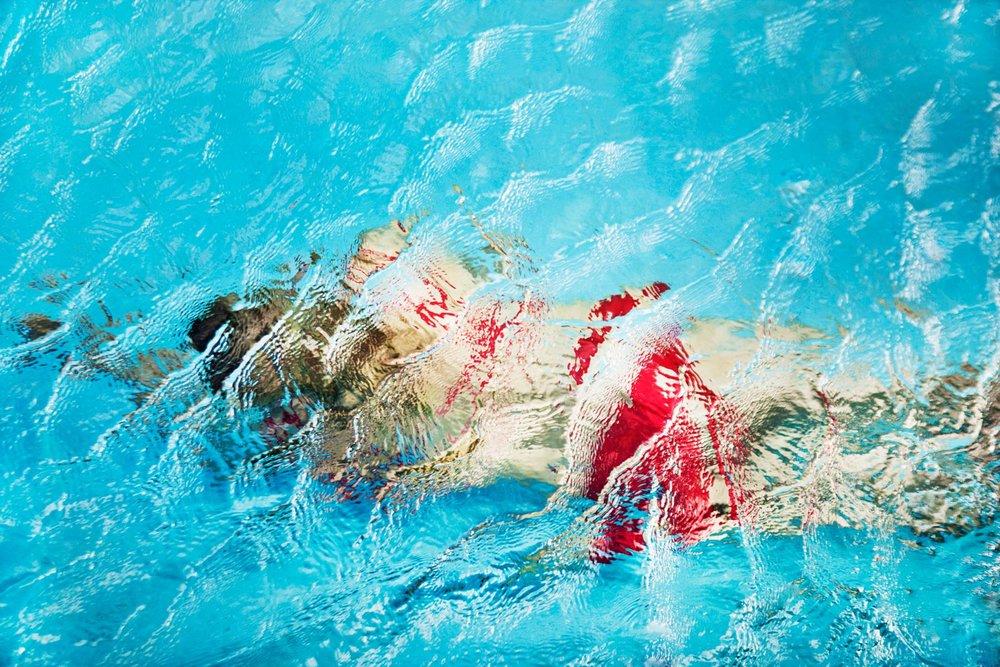 07 Submerge Judith II.jpg