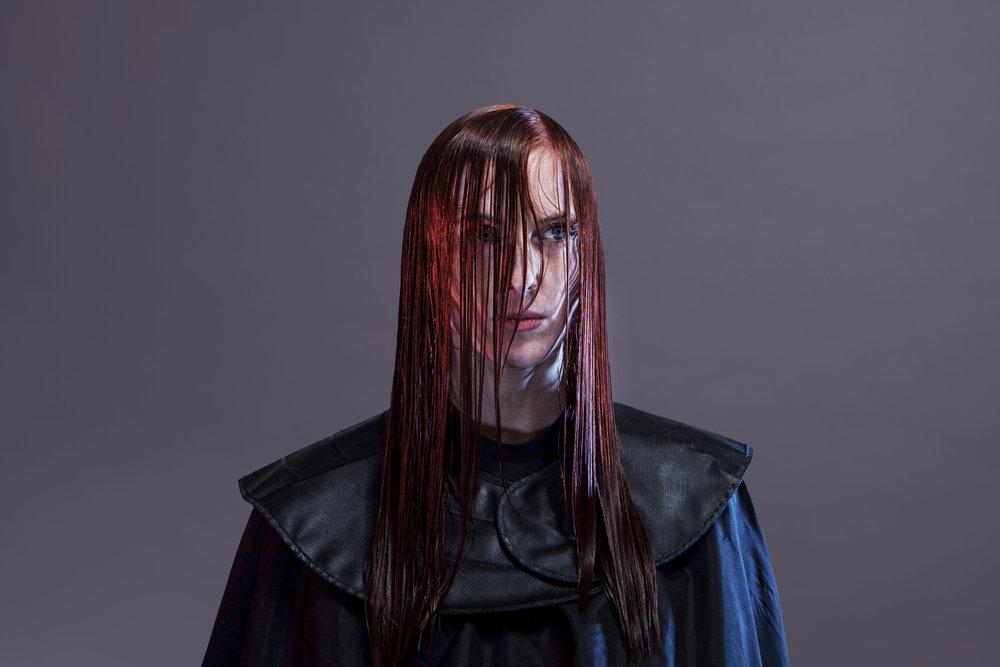 Dan Prince - hair - TheCut